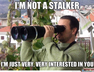 stalkers_o_1638335