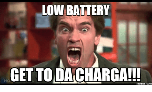 low-battery-get-memes-com-mo-14048915.png